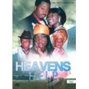 Heavens Help