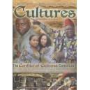 Cultures 4, 5 & 6