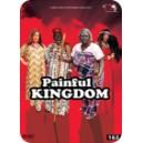 Painful Kingdom