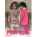 The Proposal 1 & 2