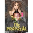 The Proposal 3