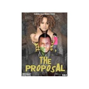 The proposal 3 & 4