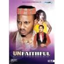 Unfaithful 3 & 4
