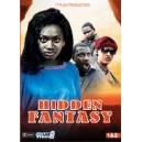 Hidden Fantasy 1 & 2