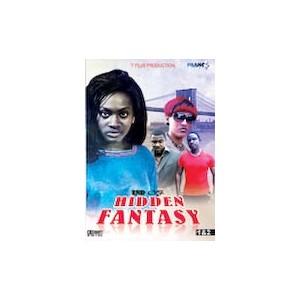 Hidden Fantasy 3 & 4