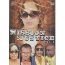 Mission to Justice 3 & 4