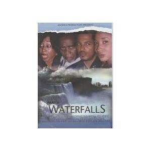Waterfall 3 & 4
