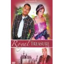 Royal Treasure 1 & 2