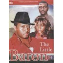 The Little Baron 3
