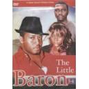 The Little Baron 3