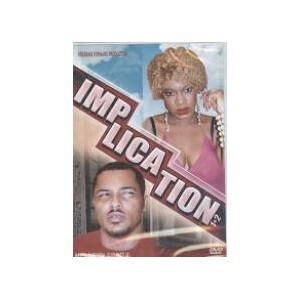 Implications 1 & 2