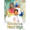 Servant of the Most High