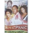 Royal Panic