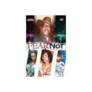 Fear Not 1 & 2