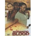 Romantic Blood
