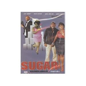 Sugar 1 & 2