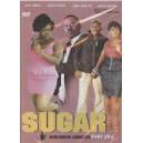 Sugar 3 & 4