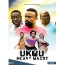Ukwu-Heavy Waist