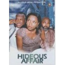 Hideous affair