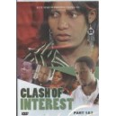 Clash of Interests 1 & 2