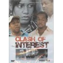 Clash of interests 3 & 4
