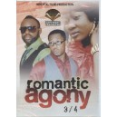 Romantic Agony 3 & 4