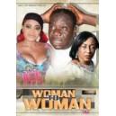 Woman toWoman