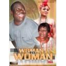 Woman to Woman 3 & 4