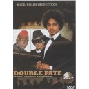 Double fate