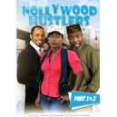 Nollywood Hustler