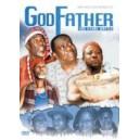 Godfather- Final battle