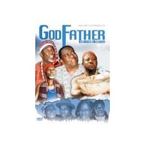 Godfather-Final battle