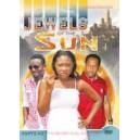 Jewel of the sun