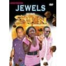 Jewel of the sun 3 & 4