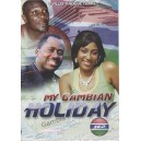 Gambian Holiday