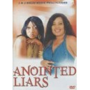 Anointed Liars