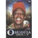 Mr. Osuofia