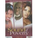 Sound of poverty