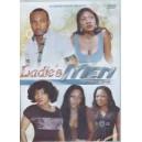 Ladies Men 3 & 4