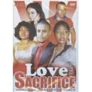 Love Sacrifice