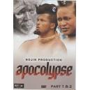 Apocalypse 1 & 2