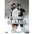 Stubborn Generals