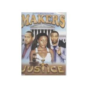 Makers of Justice