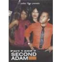 Second Adam