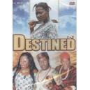 Destined 1 & 2