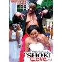 My Shoki Love