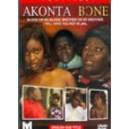 Akonte Boni