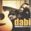 Dabi-Music-Audio