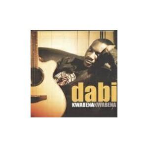Dabi- Music- Audio