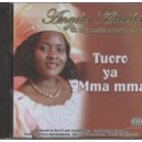 Angela Akasike- Igbo Gospel Music